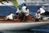1668 Regates Royales de Cannes Trophee Panerai 2009 - MK3_4881 DxO pbase.jpg