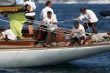 1669 Regates Royales de Cannes Trophee Panerai 2009 - MK3_4882 DxO pbase.jpg