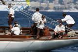 1671 Regates Royales de Cannes Trophee Panerai 2009 - MK3_4884 DxO pbase.jpg