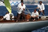 1672 Regates Royales de Cannes Trophee Panerai 2009 - MK3_4885 DxO pbase.jpg