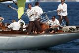 1673 Regates Royales de Cannes Trophee Panerai 2009 - MK3_4886 DxO pbase.jpg