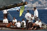 1674 Regates Royales de Cannes Trophee Panerai 2009 - MK3_4887 DxO pbase.jpg