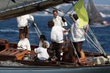 1675 Regates Royales de Cannes Trophee Panerai 2009 - MK3_4888 DxO pbase.jpg