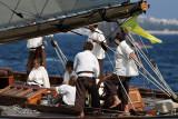 1676 Regates Royales de Cannes Trophee Panerai 2009 - MK3_4889 DxO pbase.jpg