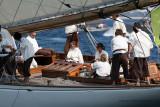 1677 Regates Royales de Cannes Trophee Panerai 2009 - MK3_4890 DxO pbase.jpg