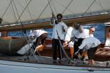 1678 Regates Royales de Cannes Trophee Panerai 2009 - MK3_4891 DxO pbase.jpg