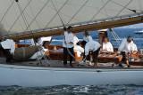 1679 Regates Royales de Cannes Trophee Panerai 2009 - MK3_4892 DxO pbase.jpg