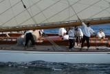 1681 Regates Royales de Cannes Trophee Panerai 2009 - MK3_4894 DxO pbase.jpg