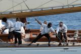 1682 Regates Royales de Cannes Trophee Panerai 2009 - MK3_4895 DxO pbase.jpg
