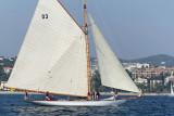 1696 Regates Royales de Cannes Trophee Panerai 2009 - MK3_4909 DxO pbase.jpg