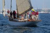 1698 Regates Royales de Cannes Trophee Panerai 2009 - MK3_4911 DxO pbase.jpg