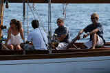 1704 Regates Royales de Cannes Trophee Panerai 2009 - MK3_4925 DxO pbase.jpg