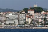 1714 Regates Royales de Cannes Trophee Panerai 2009 - MK3_4939 DxO pbase.jpg