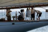1718 Regates Royales de Cannes Trophee Panerai 2009 - MK3_4943 DxO pbase.jpg