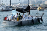 1725 Regates Royales de Cannes Trophee Panerai 2009 - MK3_4950 DxO pbase.jpg