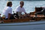 1732 Regates Royales de Cannes Trophee Panerai 2009 - MK3_4957 DxO pbase.jpg