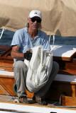 1735 Regates Royales de Cannes Trophee Panerai 2009 - MK3_4960 DxO pbase.jpg
