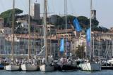 1743 Regates Royales de Cannes Trophee Panerai 2009 - MK3_4968 DxO pbase.jpg