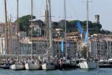 1744 Regates Royales de Cannes Trophee Panerai 2009 - MK3_4969 DxO pbase.jpg