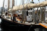 1747 Regates Royales de Cannes Trophee Panerai 2009 - MK3_4980 DxO pbase.jpg