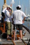 1749 Regates Royales de Cannes Trophee Panerai 2009 - MK3_4982 DxO pbase.jpg