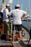 1750 Regates Royales de Cannes Trophee Panerai 2009 - MK3_4983 DxO pbase.jpg