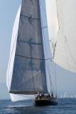 3339 Regates Royales de Cannes Trophee Panerai 2009 - MK3_6077 DxO pbase.jpg