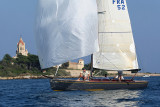 3344 Regates Royales de Cannes Trophee Panerai 2009 - MK3_6081 DxO pbase.jpg