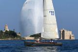 3347 Regates Royales de Cannes Trophee Panerai 2009 - MK3_6084 DxO pbase.jpg