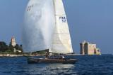 3359 Regates Royales de Cannes Trophee Panerai 2009 - MK3_6096 DxO pbase.jpg