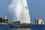 3360 Regates Royales de Cannes Trophee Panerai 2009 - MK3_6097 DxO pbase.jpg