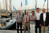 4423 Regates Royales de Cannes Trophee Panerai 2009 - MK3_6982 DxO pbase.jpg