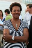 4429 Regates Royales de Cannes Trophee Panerai 2009 - MK3_6988 DxO pbase.jpg