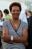 4430 Regates Royales de Cannes Trophee Panerai 2009 - MK3_6989 DxO pbase.jpg