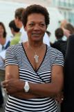 4431 Regates Royales de Cannes Trophee Panerai 2009 - MK3_6990 DxO pbase.jpg
