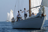 3375 Regates Royales de Cannes Trophee Panerai 2009 - MK3_6112 DxO pbase.jpg