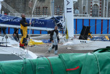 111 - Groupama 70 lors du record SNSM 2010 - MK3_8665_DxO WEB.jpg