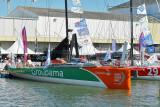 12 - Groupama 70 lors du record SNSM 2010 - MK3_8555_DxO WEB.jpg