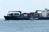 163 - Groupama 70 lors du record SNSM 2010 - MK3_8725_DxO WEB.jpg