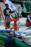 93 - Groupama 70 lors du record SNSM 2010 - MK3_8645_DxO WEB.jpg