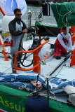 94 - Groupama 70 lors du record SNSM 2010 - MK3_8646_DxO WEB.jpg