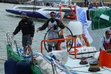 97 - Groupama 70 lors du record SNSM 2010 - MK3_8649_DxO WEB.jpg