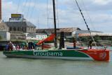 190 - Groupama 70 lors du record SNSM 2010 - MK3_8753_DxO WEB.jpg
