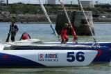 196 - Groupama 70 lors du record SNSM 2010 - MK3_8761_DxO WEB.jpg
