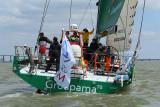 244 - Groupama 70 lors du record SNSM 2010 - MK3_8814_DxO WEB.jpg