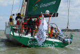 246 - Groupama 70 lors du record SNSM 2010 - MK3_8816_DxO WEB.jpg