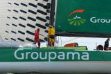 251 - Groupama 70 lors du record SNSM 2010 - MK3_8821_DxO WEB.jpg