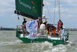 257 - Groupama 70 lors du record SNSM 2010 - MK3_8828_DxO WEB.jpg