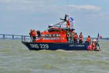 305 - Groupama 70 lors du record SNSM 2010 - MK3_8890_DxO WEB.jpg