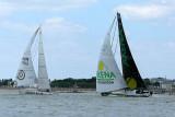 362 - Groupama 70 lors du record SNSM 2010 - MK3_8960_DxO WEB.jpg